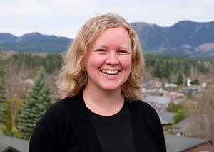 Karen Geaney